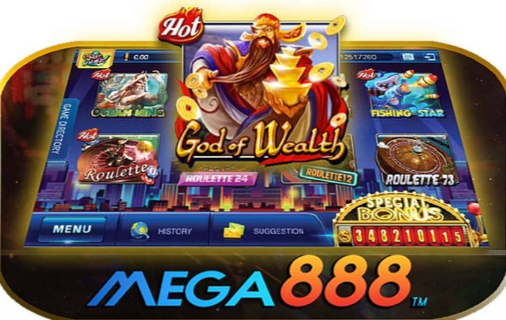 mega888apk download